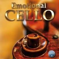 Best Service Emotional Cello Virtual Instrument