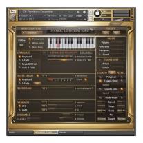 Best Service Chris Hein Brass Complete Virtual Instrument