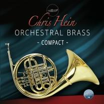 Best Service Chris Hein Brass Compact Virtual Instrument