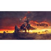 Best Service Kwaya Virtual Instrument