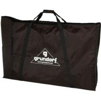 Grundorf 75-506 Bag - Large Facade Bag, Ballistic Nylon
