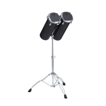 Tama Octoban Low Pitch 2 Piece w/ Stand