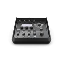 Bose T4S Tone Match Mixer