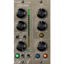 Lindell Audio 7xPlug