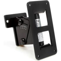 Genelec 8000-402B Adjustable Wall Mount for 8000-Series Studio Monitors