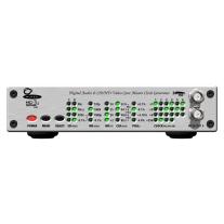 Mutec MC-3.2 Smart Clock HD