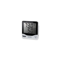 Taylor 80358 Big Digit Hygrometer