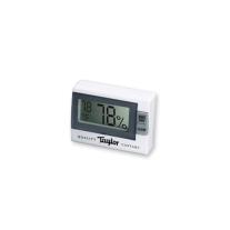 Taylor 80359 Mini Hygro Thermometer