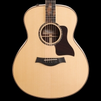 Taylor 816E Grand Symphony Acoustic Electric Guitar