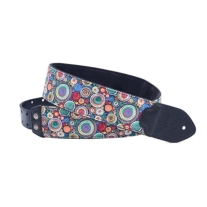 Right on Straps Funky Bubbles Special Strap