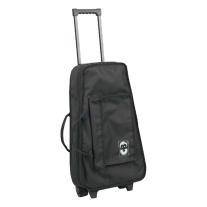 CB Traveler Bag with Wheels for Bell Set