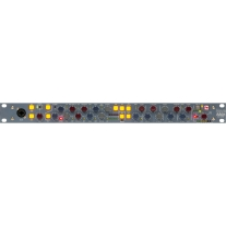 AMS Neve 8801-Channel Strip