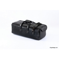 Gard Bags 8MLK Leather Trumpet and Mute Gig Bag