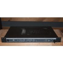 Mytek 8x192adda 8-Channel 192k 1u Rack Ad/DA