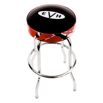 "EVH Accessories 9123004000 24"" Barstool"