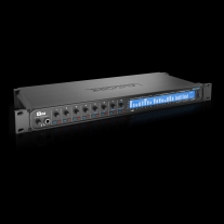 MOTU 8M Thunderbolt Hybrid Audio Interface