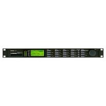 TC Electronic M2000 Signal Processor