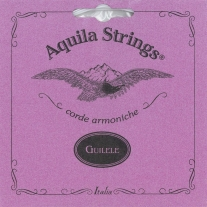 Aquila 96C Guilele Strings Set