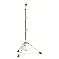 Drum Workshop 9710 Straight Cymbal Stand