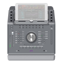Avid Pro Tools Dock Eithernet Control Surface for iOS