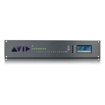 Avid Pro Tools | MTRX Base Unit with MADI and Pro|Mon