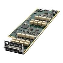 Avid Pro Tools | MTRX Pristine 8 DA Card