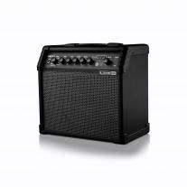 "Line 6 Spider V 20 1x8"" 20-Watt Modeling Guitar Combo Amplifier"
