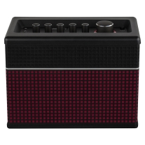 Line 6 Amplifi 30 Compact Stereo Modeling Amp