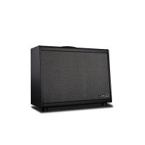 Line 6 PowerCab 112 Multi Voice Active Guitar Speaker System