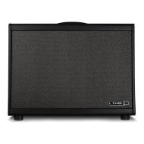 Line 6 PowerCab 112 Plus Multi Voice Active Guitar Speaker System