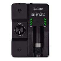 Line 6 Relay G10S Digital Guitar Wireless System