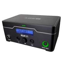 Line 6 Relay G75 Digital Wireless Guitar System