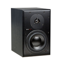 Dynaudio BM6A SINGLE Powered Studio Monitor