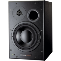 Dynaudio BM15A SINGLE Right Powered Studio Monitor
