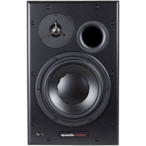 Dynaudio BM15A SINGLE Left Powered Studio Monitor