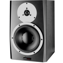 Dynaudio BM12a Single Powered Studio Monitor
