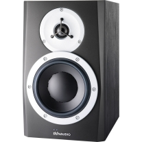 Dynaudio BM6A MK3 THREE Single Powered Studio Monitor