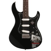 Line 6 Variax Standard Electric Guitar Black