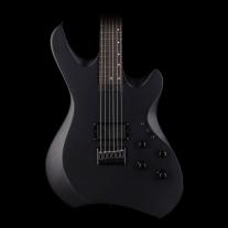 Line 6 VARIAX SHURIKEN Artist-Designed Signature Variax Guitar