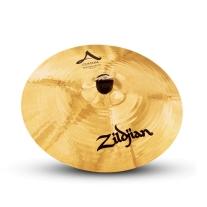 "Zildjian A Series 16"" Medium Crash Cymbal"