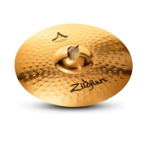 "Zildjian A Series 16"" Heavy Crash Cymbal"
