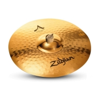 "Zildjian A Series 17"" Heavy Crash Cymbal"