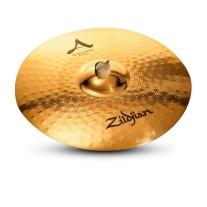"Zildjian A Series 19"" Heavy Crash Cymbal"