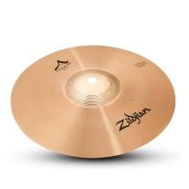 "Zildjian A Series 8"" Flash Splash Cymbal"