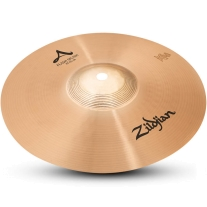 "Zildjian A Series 10"" Flash Splash Cymbal"