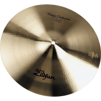 "Zildjian Classic Orchestral Selection Suspended Thin 14"" (14 Inch)"