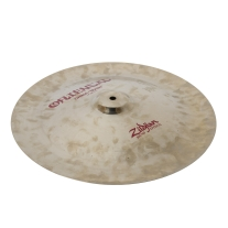 "Zildjian FX Series 16"" Oriental Trash China Cymbal"