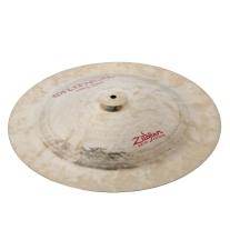 "Zildjian FX Series 18"" Oriental Trash Cymbal"
