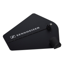 Sennheiser A2003UHF Directional Wide-Band Transmitting and Receiving Antenna