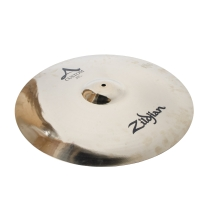 "Zildjian A Custom Series 20"" Ride Cymbal"